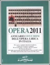 Opera ...