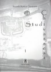 Studi chivassesi