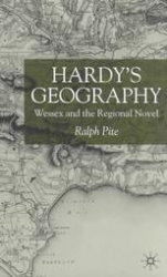 Hardy's Geography