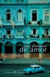 Uma promessa de amor