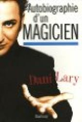 Autobiographie d'un magicien