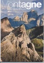 Meridiani. Montagne