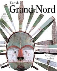 L' art du grand Nord