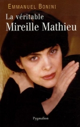 La véritable Mireille Mathieu