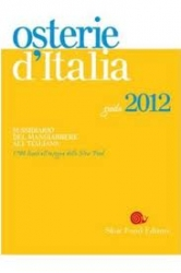Osterie d'Italia ...