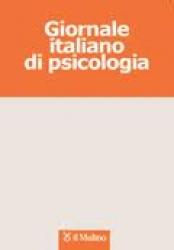 Giornale italiano di psicologia