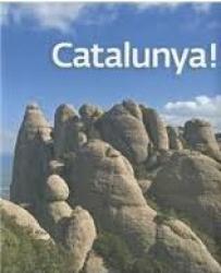 Catalunya!