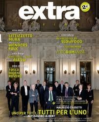 Extra Torino