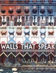 Walls that speak