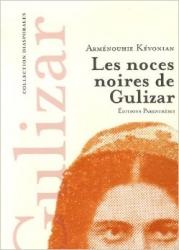 Les noces noires de Gulizar