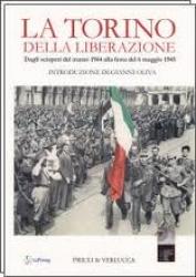 La Torino della liberazione