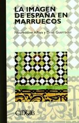 La imagen de España en Marruecos
