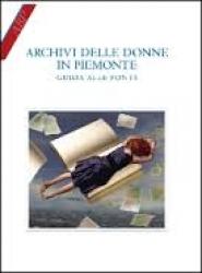 Archivi delle donne in Piemonte