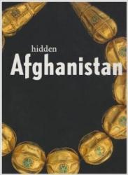 Hidden Afghanistan