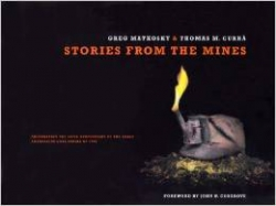 Stories from the mines