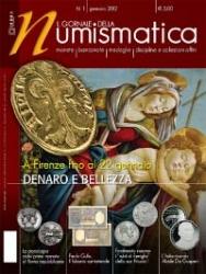 Il giornale della numismatica