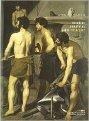 Estudios completos sobre Velazquez