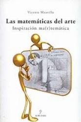Las matematicas del arte