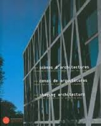 Scènes d'architectures
