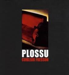 Plossu