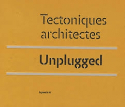 Tectoniques architectes
