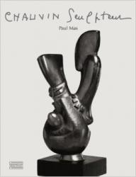 Chauvin sculpteur
