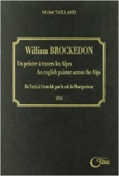 William Brockedon