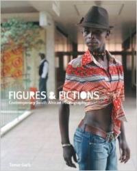Figures & fictions