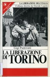 La liberazione di Torino