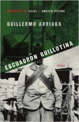 Escuadron Guillotina