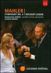 Symphony no. 4.