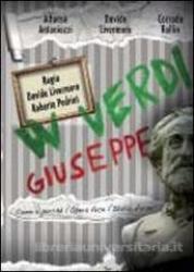 W Verdi Giuseppe