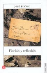 Ficción y reflexión