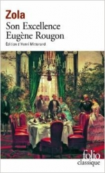 [6]: Son Excellence Eugène Rougon