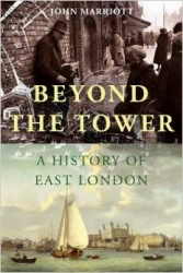 Beyond the tower