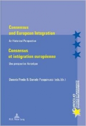 Consensus and European integration