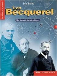 Les Becquerel