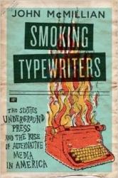 Smoking typewriters