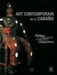 Art contemporain de la Caraïbe