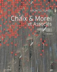 Chaix & Morel et associés