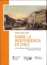 Sobre la independencia en Chile