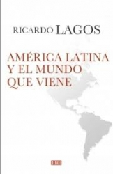 América Latina y el mundo que viene