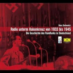 [2]: Radio unterm Hakenkreuz von 1933 bis 1945