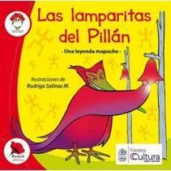 1: Las lamparitas del Pillán