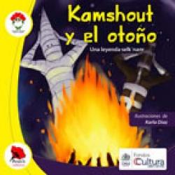 4: Kamshout y el otoño