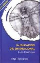 La educación del ser emocional