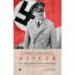 Hitler y la segunda guerra mundial