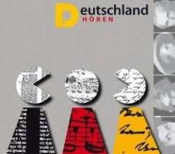 Deutschland hören