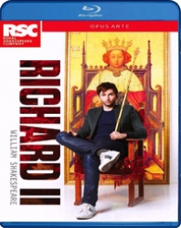 Richard 2.