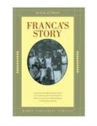 Franca's story